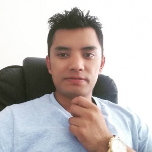 HemThapa-Freelance-web-wordpress-developer-in-Sydney